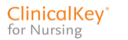 clinicalkey-for-nursing-icon