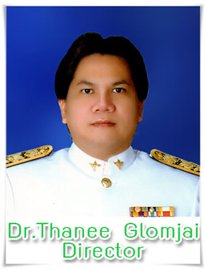 dr-thanee-eng